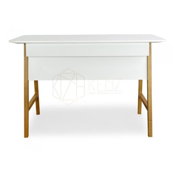 Furniture - Jonathan Desk