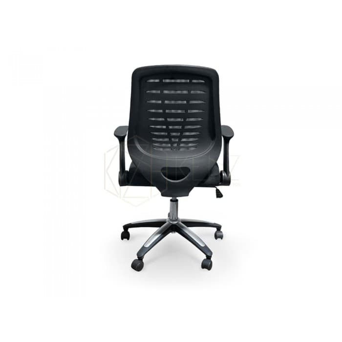 Furniture - Nix Mesh Office Chair