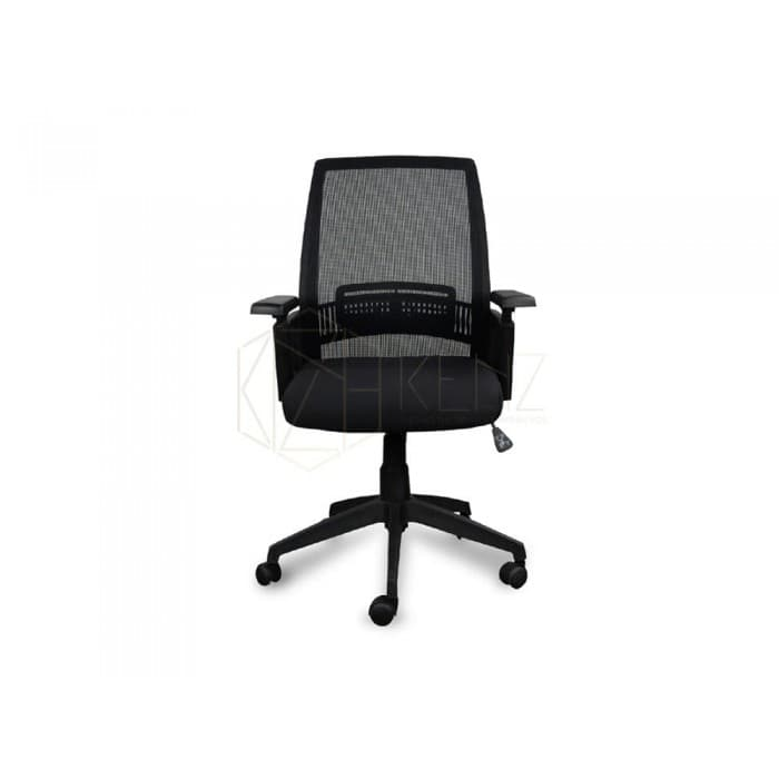Furniture - Parker Mesh Office Chair
