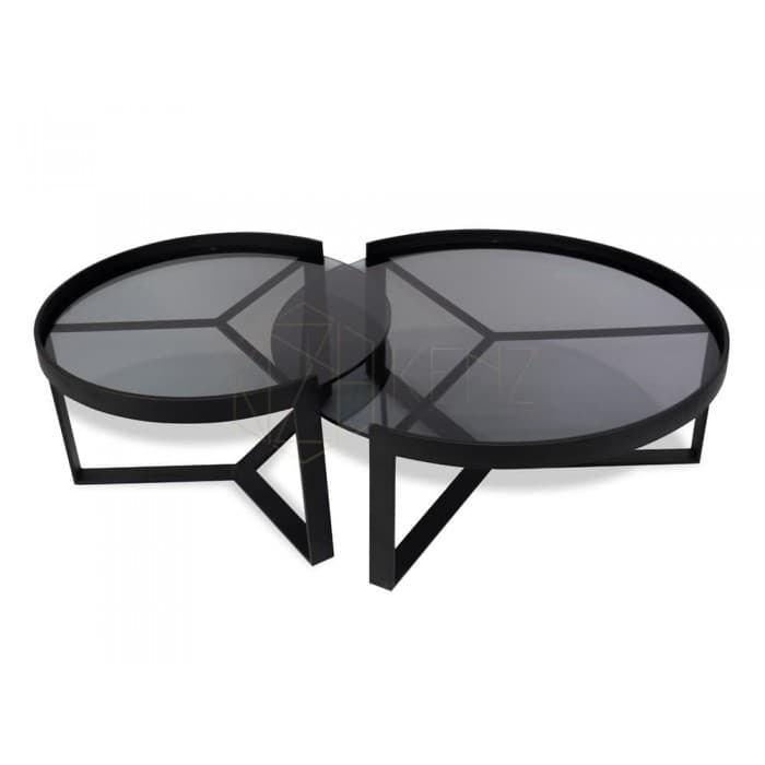 Furniture - Marcel Coffee Table - Medium