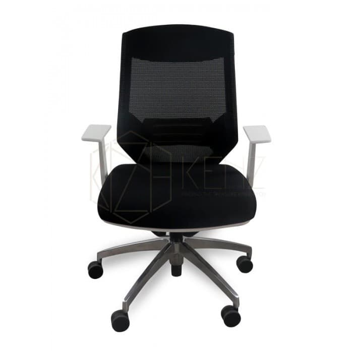 Stylus Office Chair